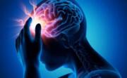 حتی یک ضربه مغزی خفیف هم خطر سکته مغزی را به همراه دارد