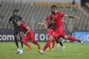 گزارش رسانه قطری از توافق الاهلی با بازیکن پرسپولیس | بحث تمدید منتفی شد؟