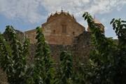 تصاویر | کلیسای تاریخی استپانوس مقدس