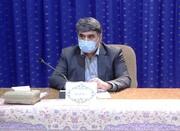 روایت یک فعال سیاسی از جلسه با رییسجمهوری