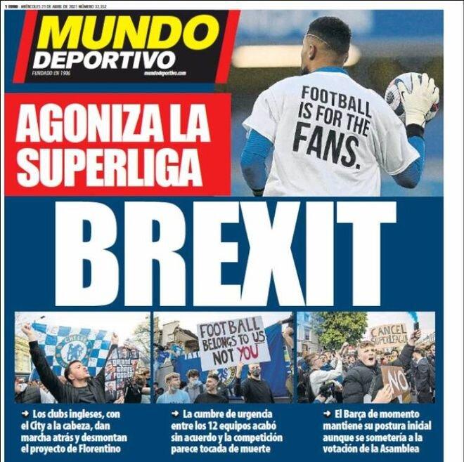 تصاویر | شادی جهانی از شکست سوپرلیگ جنجالی | روز پیروزی فوتبال و بازی مردم!