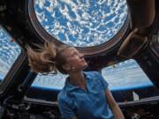مشکلات روانی که اقامت طولانی در فضا ایجاد میکند