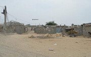 هجوم زمین خواران برای تصرف اراضی دولتی در چابهار