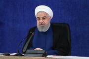 آبیاری تحت فشار به بیش از ۲ برابر کل تاریخ ایران رسید