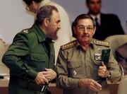 کوبا بدون کاسترو به کجا خواهد رفت؟