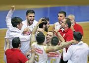 جعل گواهی سلامت در لیگهای حرفهای | نصف باشگاههای بدنسازی تهران باز است | جدول مسابقات غیرضروری در سال ۱۴۰۰