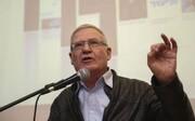 ژنرال اسرائیلی: ایرانیها هنوز با ما تسویه حساب نکردهاند