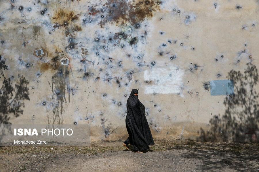 متهمان چهارشنبه سوری