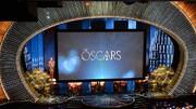 آخرین گمانهزنیها درباره برندگان جوایز اسکار ۲۰۲۱ | طولانیترین فصل جوایز سینمایی به پایان میرسد