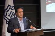 کمک ۵۱ میلیارد تومانی خیرین مدرسهساز به کرمانشاه