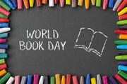 روز جهانی کتاب در کرونازدهترین سال تاریخ | بزرگان و نویسندگان درباره کتاب و کتابخوانی چه گفتهاند؟