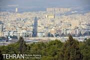 اینفوگرافیک | املاک شهرداری تهران در اختیار چه کسانی است؟