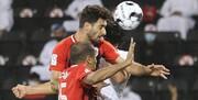 شکست الریان و وداع زودهنگام شجاع با لیگ قهرمانان آسیا