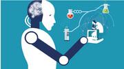 گزارشی از وبینار کشوری هوش مصنوعی، فلسفهٔ تکنولوژی و علوم انسانی سلامت