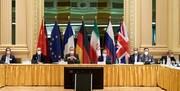 نماینده روسیه: دور کنونی نشست برجامی وین، دور پایانی مذاکرات است