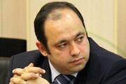 ابهام مهم در بازگشت پولهای ایران از عراق