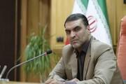 مشاور وزیر کشور: فتنه تشکیک در سلامت انتخابات اصل نظام را هدف گرفته است
