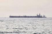 ادعای ربایش، توقیف یا گم شدن کشتیها در سواحل امارات