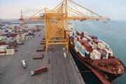 کارنامه تجارت خارجی ایران در سال ۹۹ منتشر شد | کسری ۴ میلیارد دلاری تراز تجاری