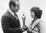 ببینید   تصاویر جالب از نخستین مراسم اسکار در ۱۹۲۹   اهدای جوایز فقط ۱۵ دقیقه طول کشید