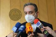 عراقچی: در مذاکرات هیچ چیزی قابل پیشبینی نیست
