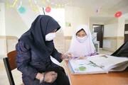 کمبود معلم در مدارس کشور تا ١۴٠٣ ادامه دارد | مسیرهای جذب معلم برای جبران خلأهای آموزشی