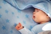 نوزادان واکنش ایمنی قوی نسبت به کووید ۱۹ دارند