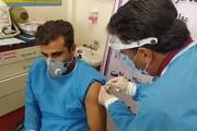 واکسیناسیون در خراسان رضوی سرعت میگیرد