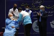 قیمت واکسن کرونای ایرانی چند؟ | واکسنهای خارجی ارزانتر هستند یا ایرانی؟