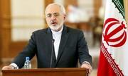 ویدئو | پیام ظریف درباره قهر با صندوق و انتخابات