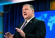 توصیه پمپئو به مذاکرهکنندگان آمریکایی: ایران را دشمن خود در نظر بگیرید!