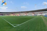 دلیل میزبانی گوا در لیگ قهرمانان آسیا مشخص شد