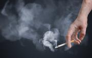 چگونه سیگار را ترک کنیم؟