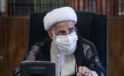نظر آیتالله جنتی درباره مذاکره ایران و عربستان