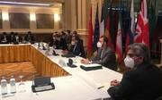 فارس به نقل از یک خبرنگار رژیم صهیونیستی خبر داد: مذاکرات وین درباره برجام فردا از سر گرفته میشود