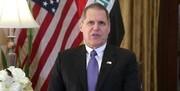 ادعای تازه آمریکا؛ وابستگان ایران در عراق به ما حمله میکنند
