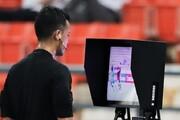 VAR به لیگ قهرمانان آسیا ۲۰۲۱ وارد شد
