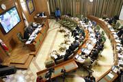 رد صلاحیت گسترده نامزدهای اصلاحطلب شوراها | فقط ۲ عضو فعلی شورای شهر تهران تأیید شدهاند