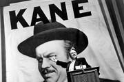 نقد ۸۰ ساله برای همشهری کین پیدا شد: فیلمی تاریک و مورمورکننده   پدینگتون 2 به جای شاهکار اورسن ولز؟