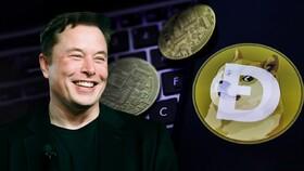 شوک ایلان ماسک به بیتکوین   توقف فروش خودروهای تسلا از طریق ارز دیجیتال