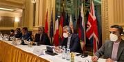 گزارش فری بیکن از مذاکرات وین؛ ایران در استفاده از فضای اطلاعات علیه آمریکا زبردست است