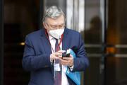 درخواست دیپلمات روس از آمریکا درباره برجام