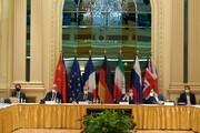 روایتهای متفاوت روسیه و قدرتهای اروپایی از  نتیجه مذاکرات هستهای در وین