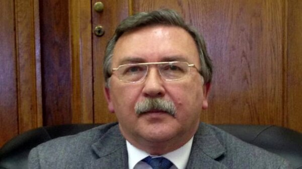 اولیانوف