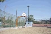 ۱۴۵ پروژه عمرانی، فرهنگی و ورزشی در منطقه ۵ افتتاح میشود