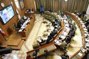 شورا با ایرادات فرمانداری به مصوبه طرح جامع مدیریت پسماند موافقت کرد