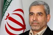 استاندار خوزستان: اگر جای نمایندههای اهواز بودم، به مسوولان اجازه ورود نمیدادم