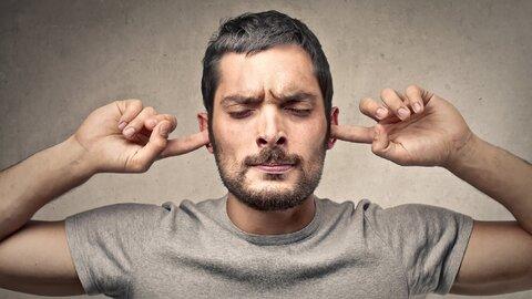 همه چیز درباره خستگی عاطفی | عادتهای روزمره را چطور تغییر دهیم؟