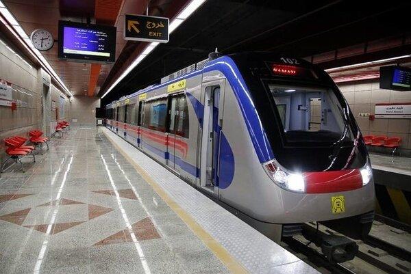 مترو+هشتگرد.jpg
