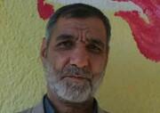 دبیر شورایاری محله شهید رجایی | همچنان در انتظارپروژه «بهار»